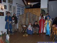 Bildergalerie 2008