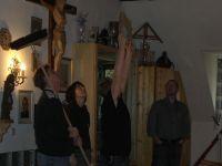Basteln 2009