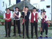 Haslnusn-Gruppe