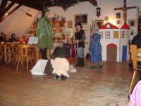 Bildergalerie 2010