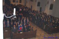 60. Geburtstag Pfarrer Helgert