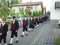 Heimatfest Kollnburg