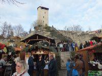 Burgmarkt