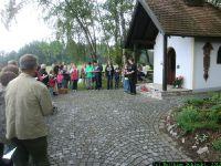 Bildergalerie 2012