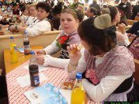 Niederbayerisches Gautrachtenfest