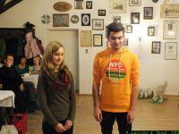Bildergalerie 2013