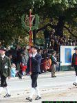 Oktoberfestzug
