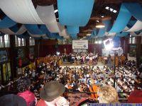 Tanzfest in Hinterskirchen