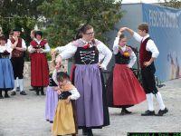 Landesgartenschau DEG_7