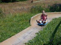 Kinder- und Jugendausflug