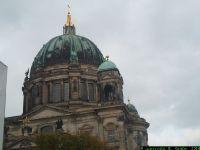 Straßeneinweihung in Berlin