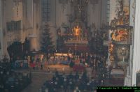 Adventssingen_2