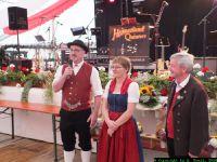 Heimatfest Kollnburg_4