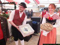 Heimatfest Kollnburg_6