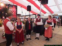 Heimatfest Kollnburg_7