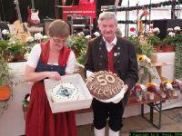 Heimatfest Kollnburg_8