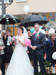 Hochzeit Jasmin und Christoph
