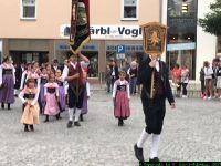 Volksfesteinzug_2