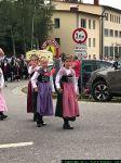 Volksfesteinzug_7