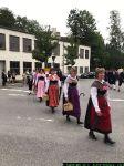 Volksfesteinzug_9