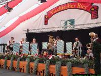Kocherlball
