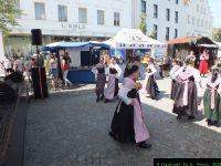 Deutsch-Bömischer-Tag
